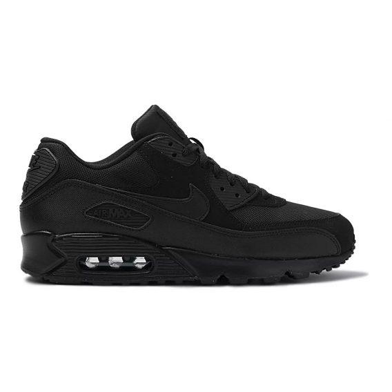 tenis nike air max 90 5 568x568 - Tênis Nike Air Max 90 Preto