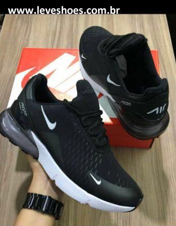 07 348x445 - Tênis Nike Air Max 270