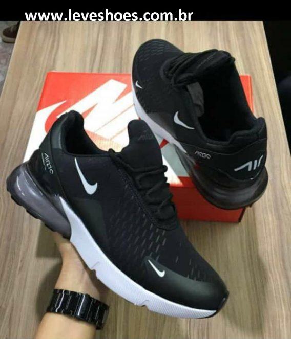 07 568x663 - Tênis Nike Air Max 270