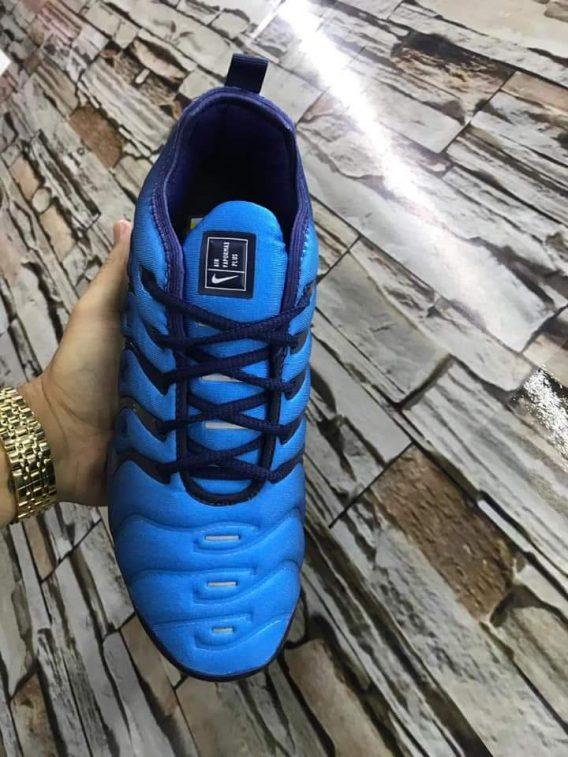 FB IMG 1541075052272 568x757 - Tênis Nike Vapor Max Plus Vm Preto