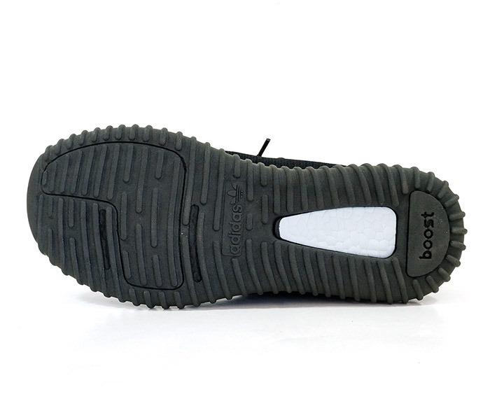 6eeec92ffba Tênis Masculino adidas Yeezy Boost 350 V2 - LeveShoes
