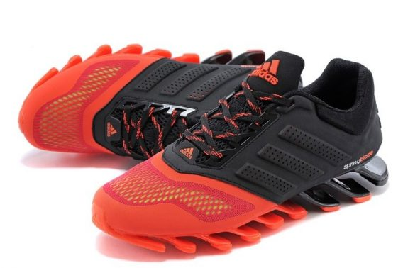 Tenis adidas Springblade Drive 2.0 Masculino 2 568x378 - Tênis adidas Springblade Drive 3.0 Masculino