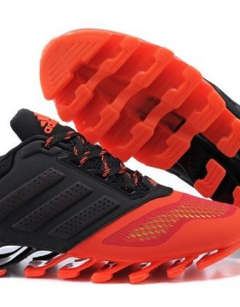 Tenis adidas Springblade Drive 2.0 Masculino 3 348x445 - Tênis adidas Springblade Drive 3.0 Masculino