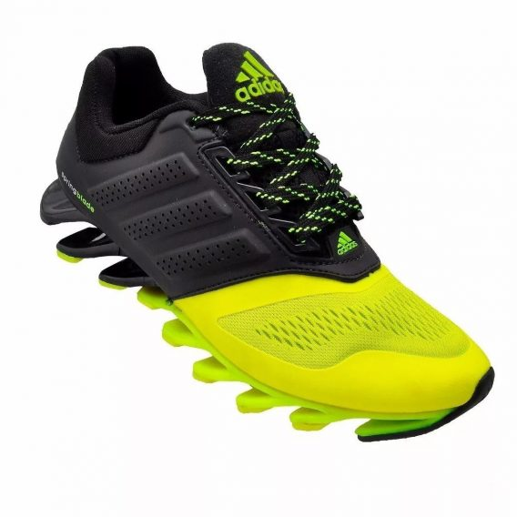 Tenis adidas Springblade Drive 2.0 Masculino 5 568x568 - Tênis adidas Springblade Drive 3.0 Masculino