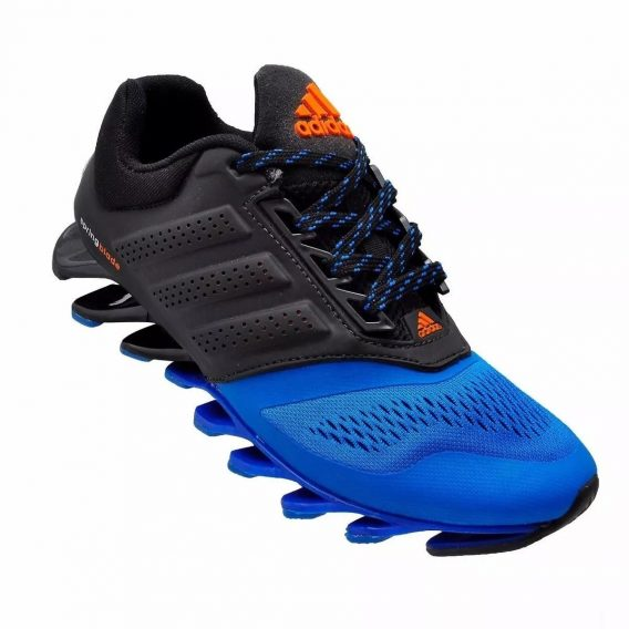 Tenis adidas Springblade Drive 2.0 Masculino 568x568 - Tênis adidas Springblade Drive 3.0 Masculino