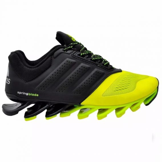 Tenis adidas Springblade Drive 2.0 Masculino 6 568x568 - Tênis adidas Springblade Drive 3.0 Masculino