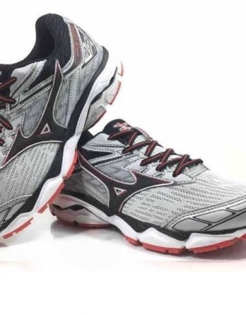 Tênis Mizuno Wave Ultima 9