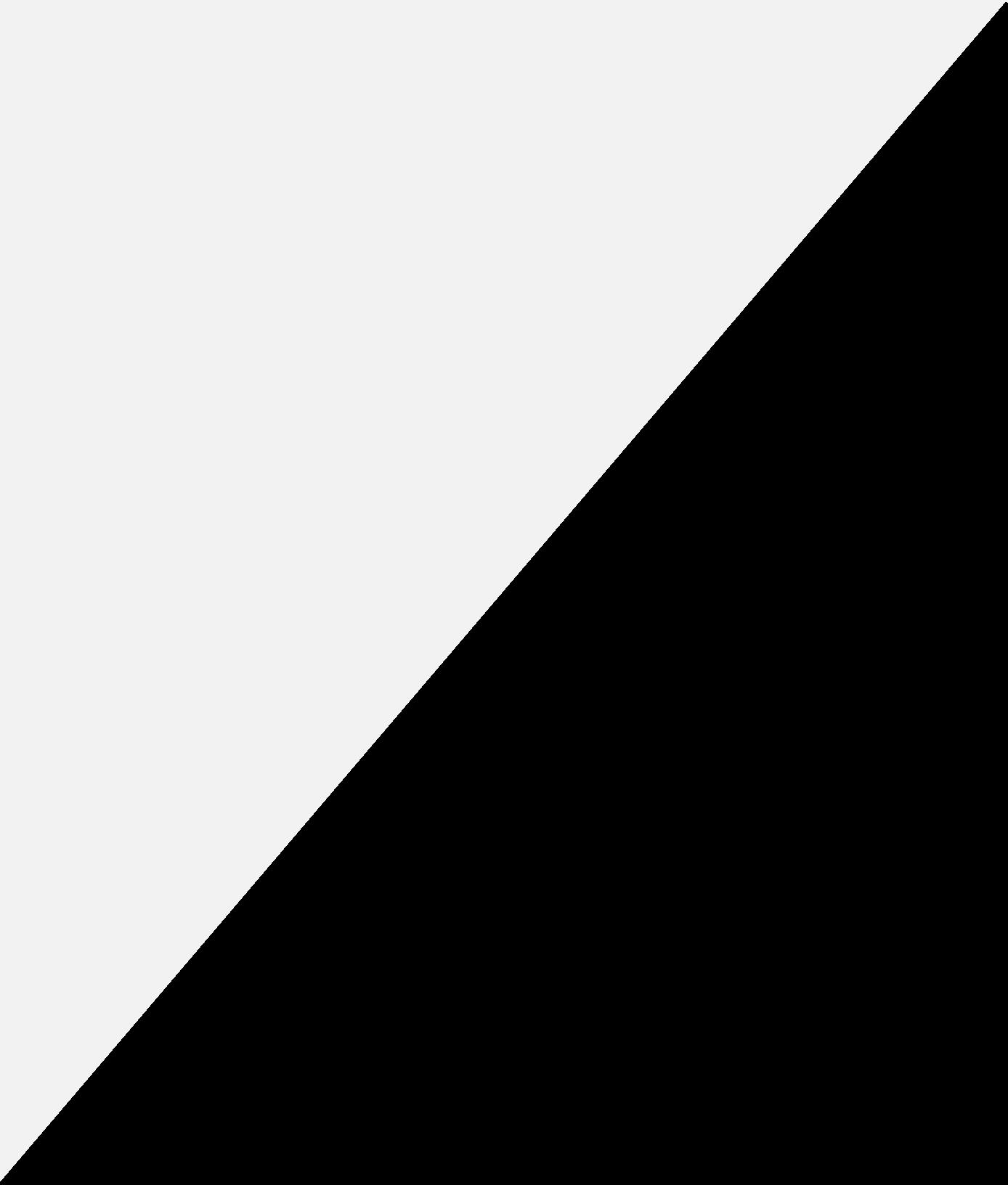 COR Branco-Preto
