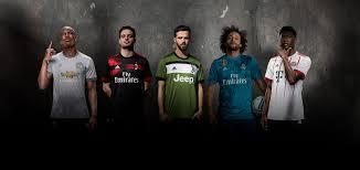 adidas futboll - ADIDAS Historia Completo