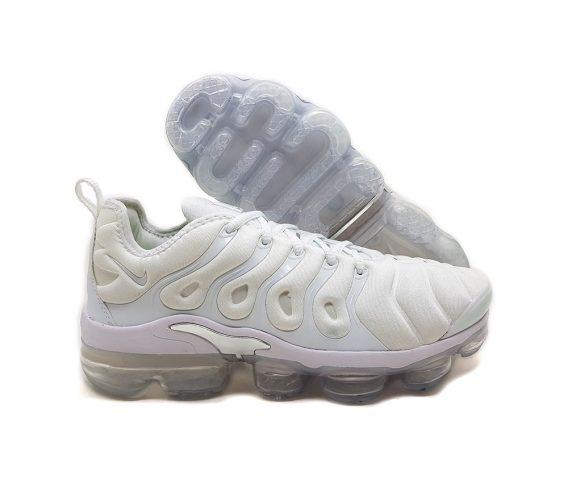 Branco1 568x483 - Tênis Nike Vapor Max Plus