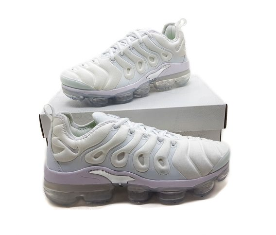 Branco3 568x483 - Tênis Nike Vapor Max Plus