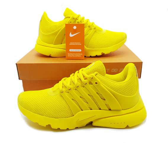 Tênis Nike Presto 1 568x483 - Tênis Nike Presto Amarelo