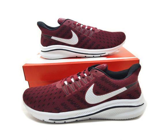 Tênis Nike Zoom Cometo 14 3 568x483 - Tênis Nike Zoom Vomero 14