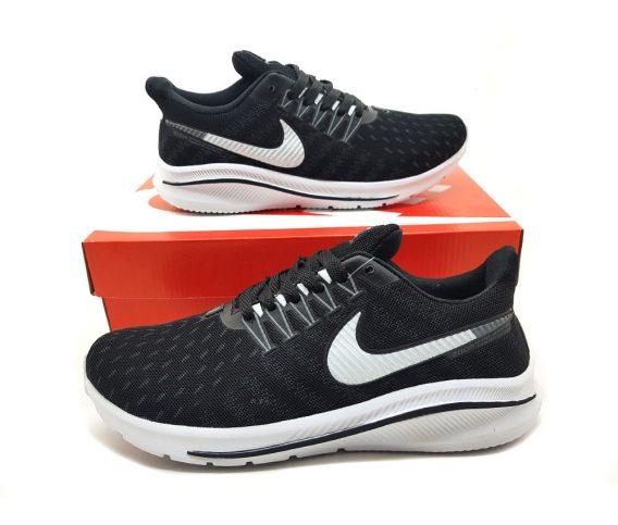 Tênis Nike Zoom Cometo 14 4 568x483 - Tênis Nike Zoom Vomero 14