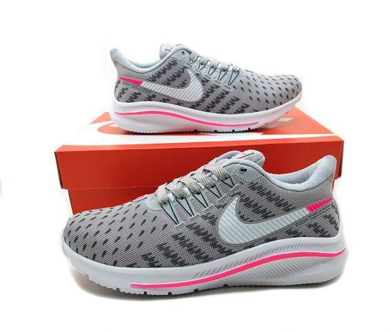 Tênis Nike Zoom Cometo 14 5 568x483 - Tênis Nike Zoom Vomero 14