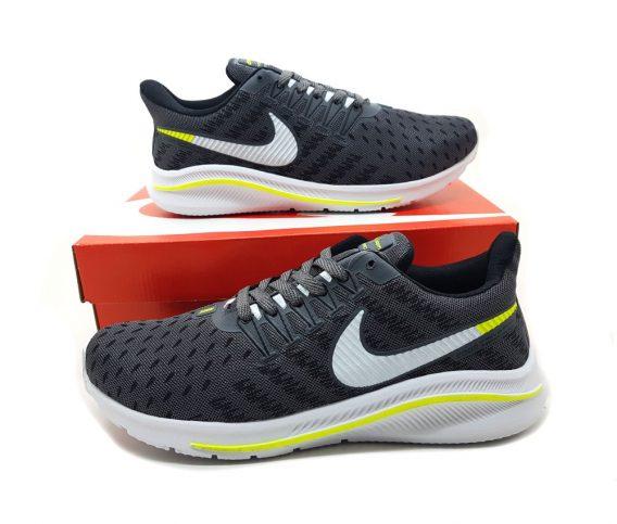Tênis Nike Zoom Cometo 14 568x483 - Tênis Nike Zoom Vomero 14