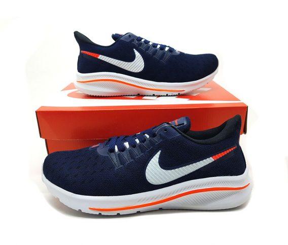 Tênis Nike Zoom Cometo 142 568x483 - Tênis Nike Zoom Vomero 14