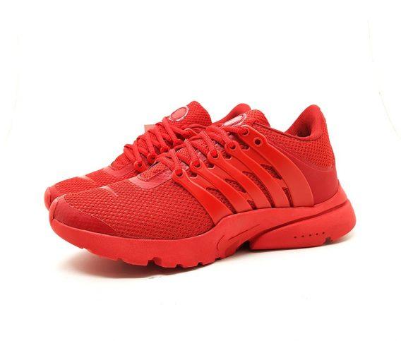 Tênis nike presto 2 568x483 - Tênis Nike Presto Amarelo