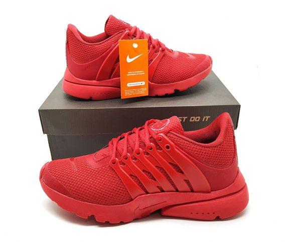 Tênis nike presto 3 568x483 - Tênis Nike Presto Amarelo