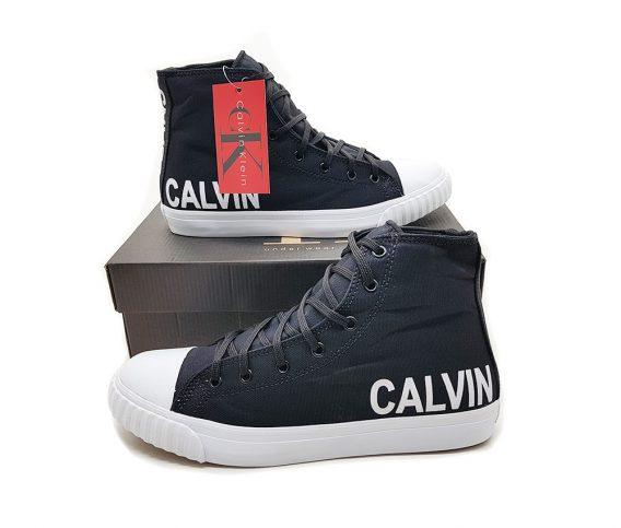 botinha calvin klein2 568x483 - Botinha Calvin Klein