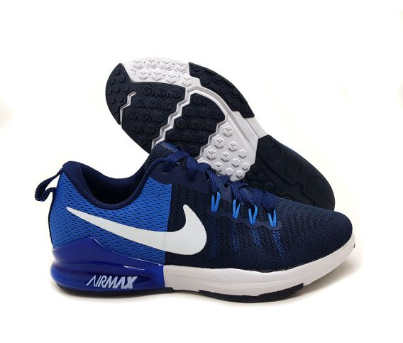 Tênis Nike Air Max 2019