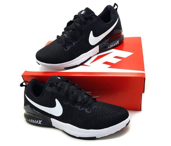 nike air max Preto branco3 568x483 - Tênis Nike Air Max 2019