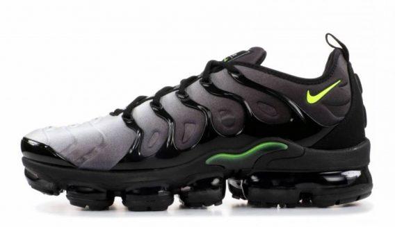 tênis nike vapormax 2 568x327 - Tênis Nike Vapor Max Plus