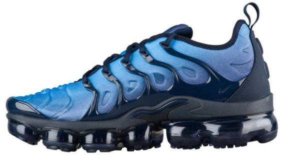 tênis nike vapormax 5 568x311 - Tênis Nike Vapor Max Plus