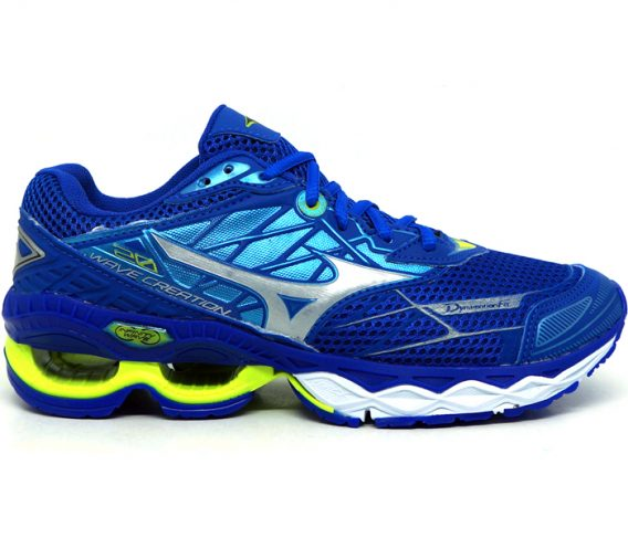 Tênis Mizuno Wave Creation 20 2 568x487 - Tênis Mizuno Wave Creation 20