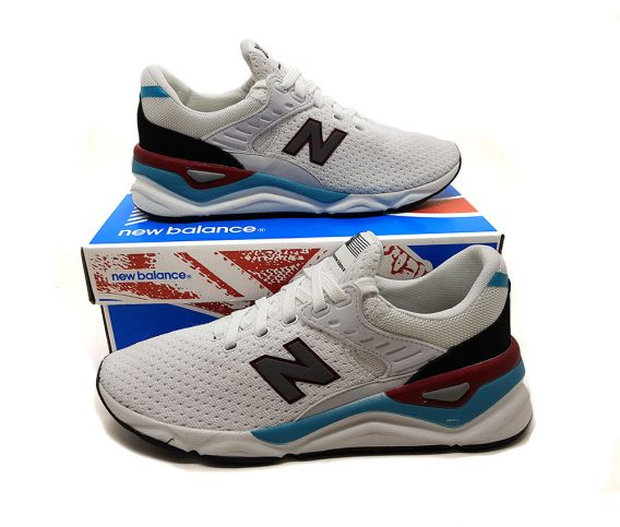 Tênis New Balance X90 2 568x483 - Tênis New Balance X90