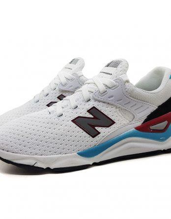 Tênis New Balance X90 348x445 - Tênis New Balance X90