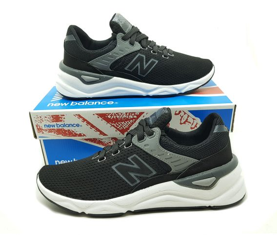 Tênis New Balance X90 6 568x483 - Tênis New Balance X90