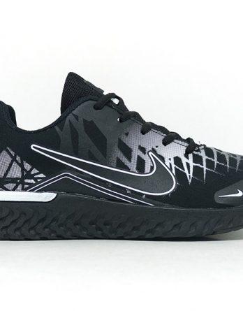 Tênis Nike Air Turno
