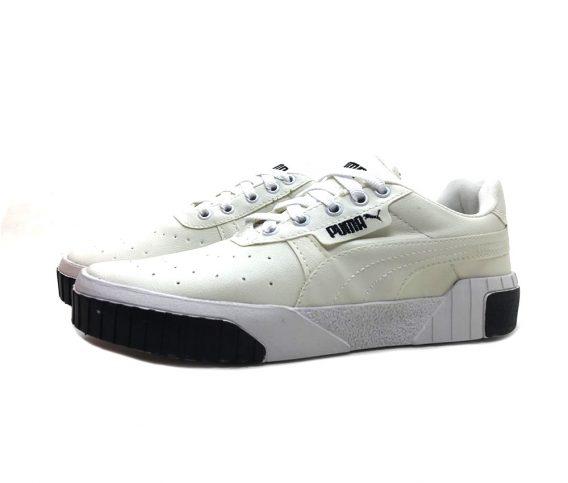 Tênis Feminino Puma branco 568x483 - Tênis Feminino Puma
