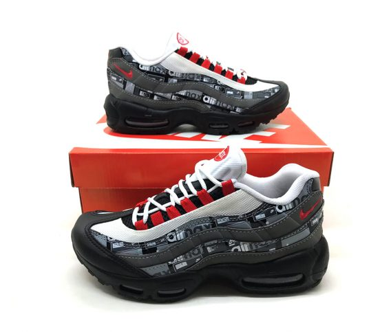 Tênis Nike Air Max 95 6 568x483 - Tênis Nike Air Max 95