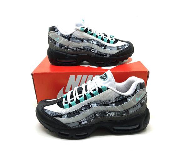 Tênis Nike Air Max 95 7 568x483 - Tênis Nike Air Max 95