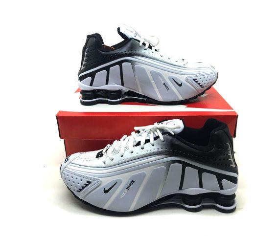 Tênis Nike Shox Neymar 3 568x483 - Tênis nike shox neymar