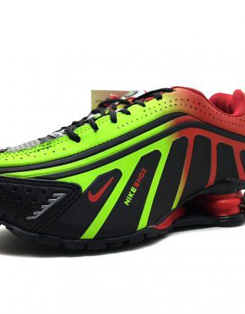 Tênis Nike Shox Neymar 348x445 - TÊNIS