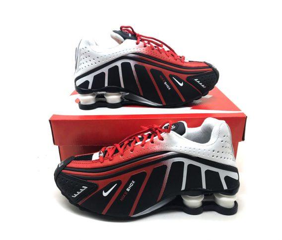 Tênis Nike Shox Neymar 4 568x483 - Tênis nike shox neymar
