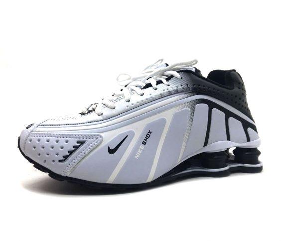 Tênis Nike Shox Neymar 5 568x483 - Tênis nike shox neymar