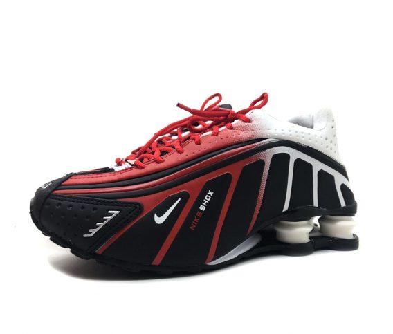 Tênis Nike Shox Neymar 6 568x483 - Tênis nike shox neymar