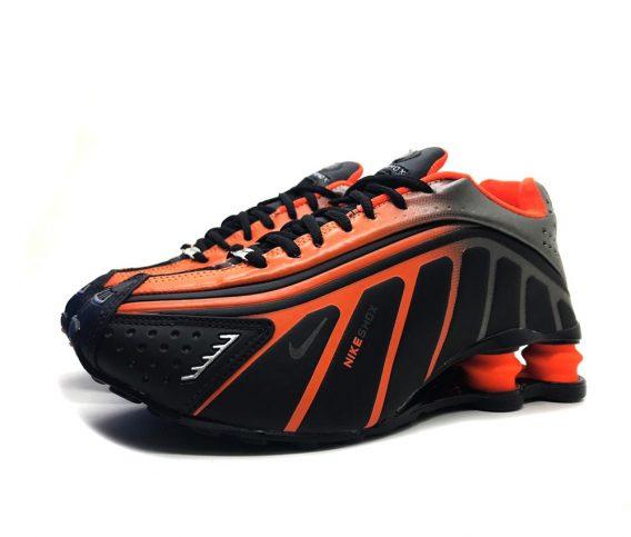 Tênis Nike Shox Neymar 8 568x483 - Tênis nike shox neymar
