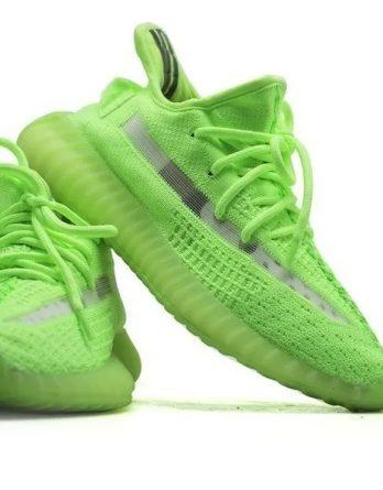 tenis adidas yeezy 350 v2 02 348x445 - Tênis Adidas Yeezy