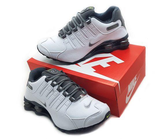 Tênis Nike Shox NZ 21 568x483 - Tênis Nike Shox NZ