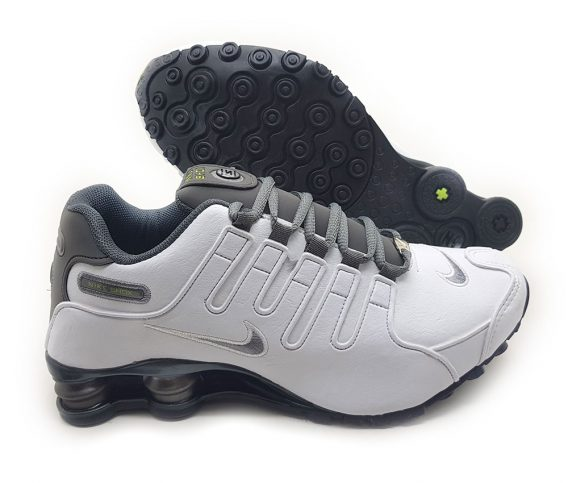 Tênis Nike Shox NZ 23 568x483 - Tênis Nike Shox NZ