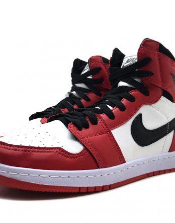 Nike Air Jordan Vermelho 348x445 - TÊNIS