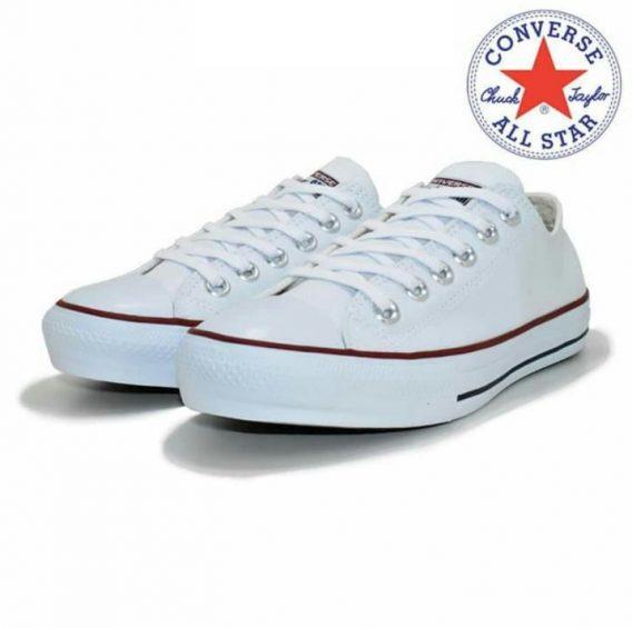 Tênis All Star Converse