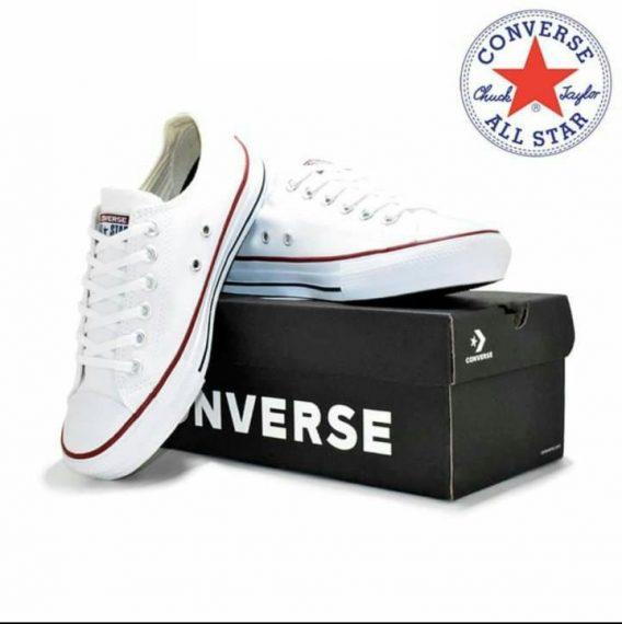 Tênis All Star Converse 3 568x570 - Tênis All Star Converse Lona