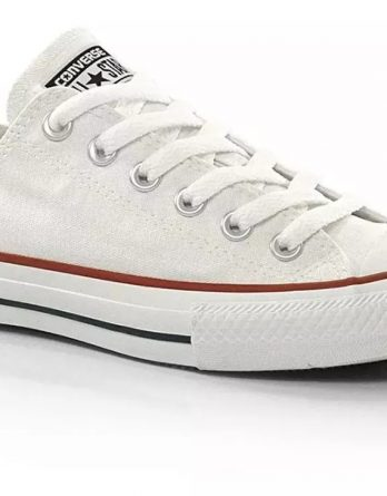 Tênis All Star Converse Unissex 4 348x445 - Tênis All Star Converse Unissex Lona