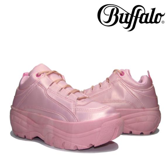 tenis Buffalo 4 568x568 - Tênis Buffalo